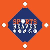Sports Heaven Orlando Logo