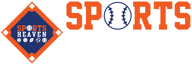 horizontal-sports-logo-rev2